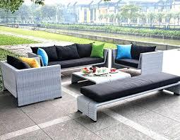 Outdoor Patio Furniture Houston New Patio Furniture On Clearance Or Clearance Outdoor Patio