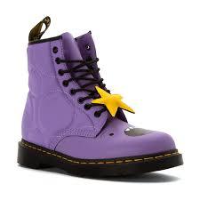 doc martens womens boots sale doc martens boots sale dr martens dr martens 8 eyelet 1460