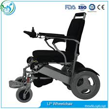 stair climber for wheelchairs stair climber for wheelchairs