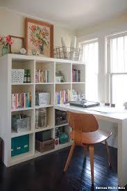 bureau mike ikea bureau micke ikea with éclectique bureau à domicile décoration de
