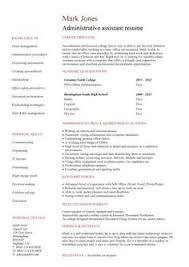 13 mba student resume sample zm sample resumes zm sample