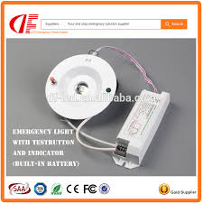 emergency lights with battery backup recessed emergency light recessed emergency light suppliers and