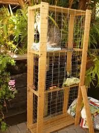 tularosa farms catio u003d cat patio