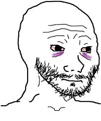 Dat Feel Meme - waiting for the new video a any day guys murdochmurdoch