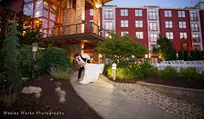 Small Wedding Venues In Pa Bear Creek Resort Hotel Spa Ski Tubing Wedding U0026 Conference Escape