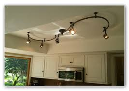 dimmer switch for track lighting lighting solutions handyman xtreme llc