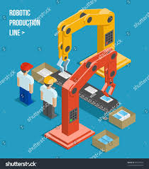 automationproduction systems and computer integrated manufacturing