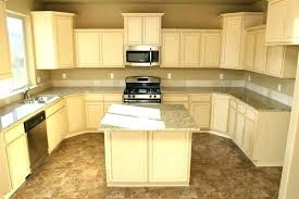Seattle Kitchen Cabinets Pretty Used Kitchen Cabinets Seattle Contemporary Budget Cabinet