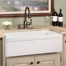 rohl country kitchen bridge faucet other kitchen kitchen farm sinks wayfair bathroom faucet