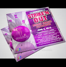 20 breast cancer flyer templates psd vector eps jpg download