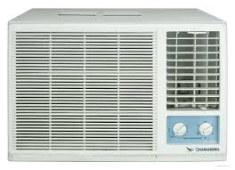 Window Air Conditioners Reviews Air Conditioner For Window Grihon Com Ac Coolers U0026 Devices
