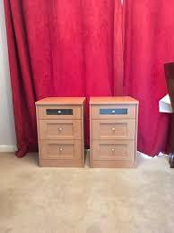 Schreiber Bedroom Furniture Schreiber Bedroom Furniture Bedside Chests Wardrobes And Chest Of