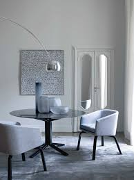 Room And Board Dining Chairs by Meridiani I Miller Dining Table And Dining Chairs Design
