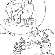 coloring pages resources 224