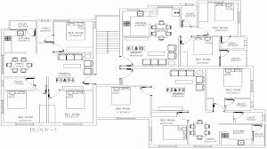 drawing a floor plan to scale draw a house plan fresh 69 new collection how to draw a house plan
