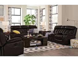 City Furniture Leather Sofa City Furniture Living Room Set Living Room Bonded Leather Sofa