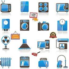 list of kitchen appliances kitchen gadgets list best kitchen tools and gadgets medium size of