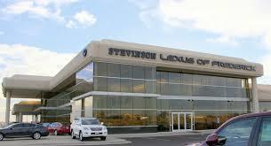 lexus service delaware bbb business profile stevinson lexus of frederick