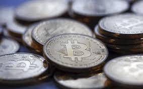everything you need to know about bitcoin and then some video