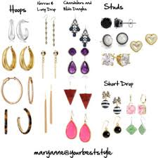 styles of earrings types of drop earrings beautify themselves with earrings