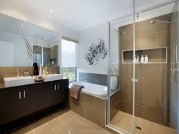 inspired bathrooms japanese bathroom design the beauty of minimalism asian