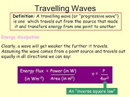 define traveling images Oscillations and waves what is a wave how do the particles move jpg