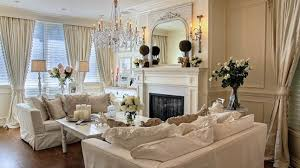 cuisine style shabby sur invitation chez jean airoldi shabby chic living room and