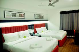 New Hotels In Johor Bahru With Family Rooms Designs And Colors - Hotel with family room