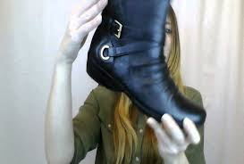 naturalizer womens boots size 12 s naturalizer cycle low heel ankle boots available at