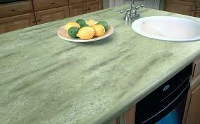 corian material corian sheet material buy corian