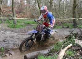 motocross news uk club reports trials and motocross news