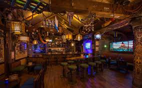thanksgiving at disney the best bars at disney world travel leisure