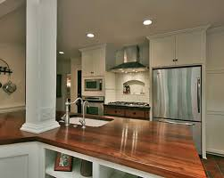white vs antique white kitchen cabinets favorite antique white paint the inspired room