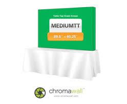 chroma key green u2014 best green screen kit u0026 portable photo booth