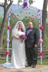 bbq the pretty pear bride plus size bridal magazine