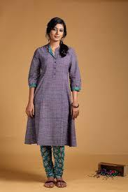 162 best khadi wear in style images on pinterest khadi