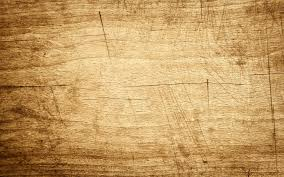 vintage wood backgrounds high quality vintage wood flickr