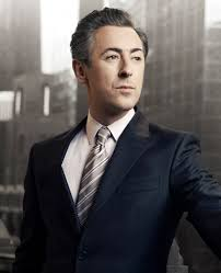 the good wife hairstyle eli gold the good wife wiki fandom powered by wikia