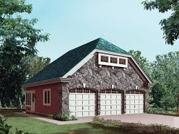 Hipped Roof House Plans Unique Garage With Hip Roof And Stone Front Perfect With Rustic