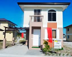 iris house model solanaland development inc