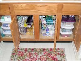 Under Cabinet Storage Ideas Elegant Under Sink Storage Bathroom Elegant Bathroom Ideas