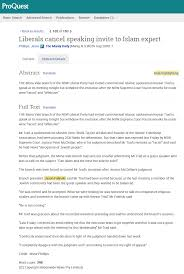 uncategorized archives page 2 of 3 stop turnbull