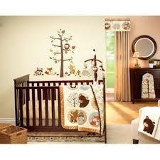 Farm Animals Crib Bedding by Gender Neutral Crib Bedding You U0027ll Love Wayfair
