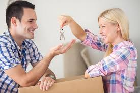 How To Look Happy by Real Estate Tips Archives Homestead Road