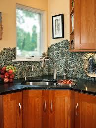 creative kitchen backsplash ideas easy kitchen backsplash ideas luxury creative diy kitchen
