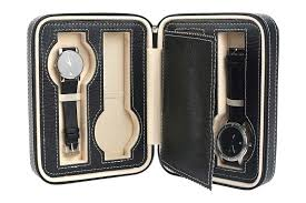 travel watch images Best travel watch case in 2018 business travel reviews jpg