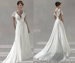 butterfly sleeve wedding dresses pictures ideas guide to buying