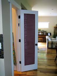 etched glass pantry doors kitchen door glass choice image glass door interior doors