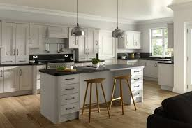 furniture my patio design design your own kitchen island cool
