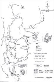 Florida Sinkhole Map by Re The Sinkholes In Florida How Much Of Florida Is Sitting On